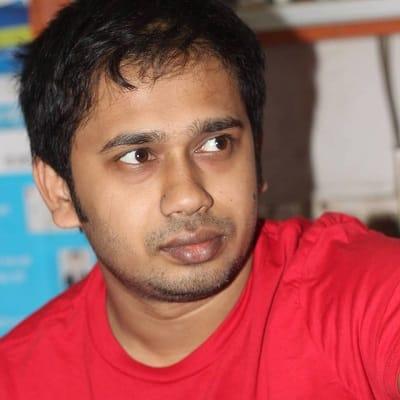 Nayeem Talukder