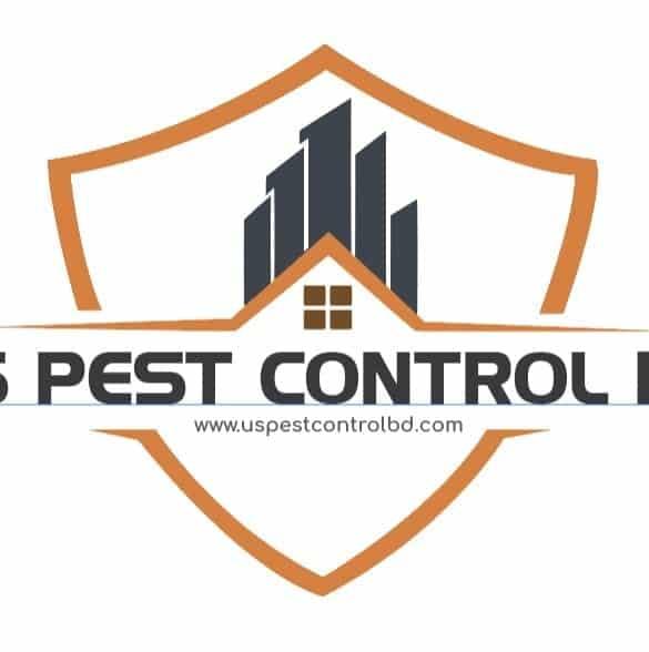 us pest control